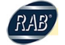 RAB Products