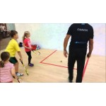 Gedling Juniors Mini Squash Payment