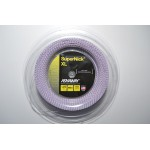 Ashaway SuperNick XL re string : Squash