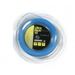Ashaway UltraNick 18 re string : Squash