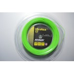 Ashaway UltraNick 17 re string : Squash