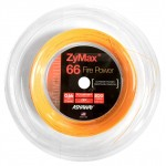 Ashaway ZyMax 66 Fire Re String : Badminton
