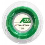 Tecnifibre 305 re string : Squash