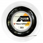 Tecnifibre DNAMX re string : Squash